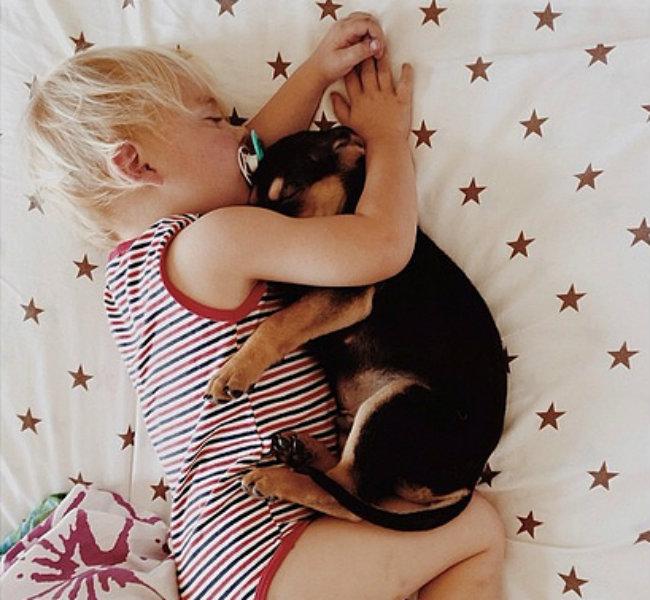boy-dog2