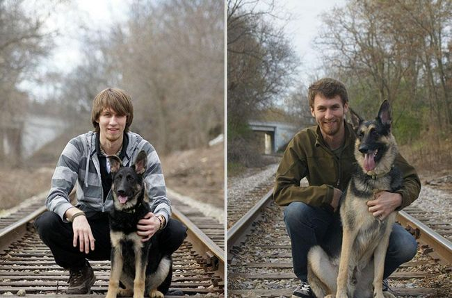 awebic-animais-antes-depois-14