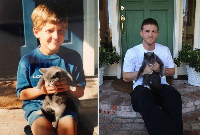 awebic-animais-antes-depois-15