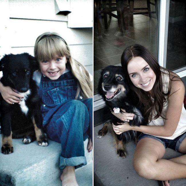awebic-animais-antes-depois-8