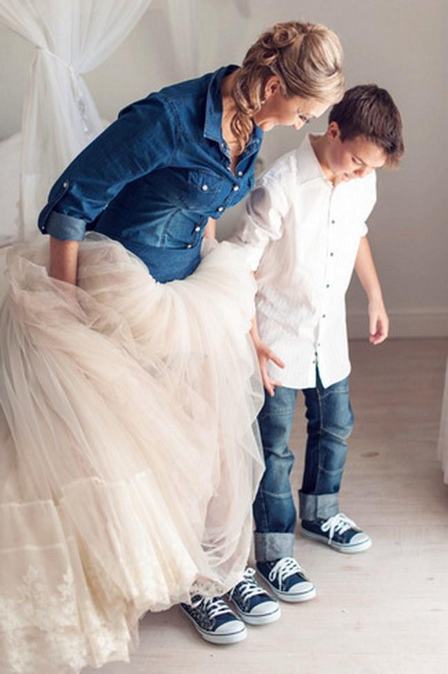 casamento6
