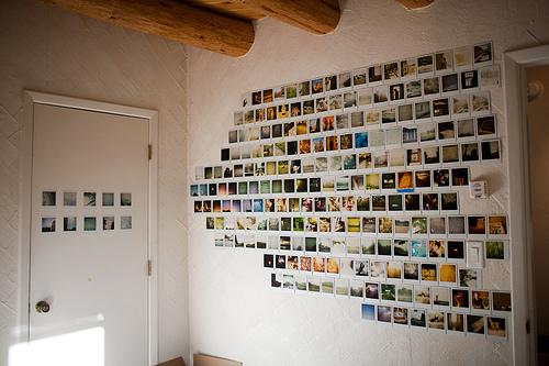 mural_de_fotos3