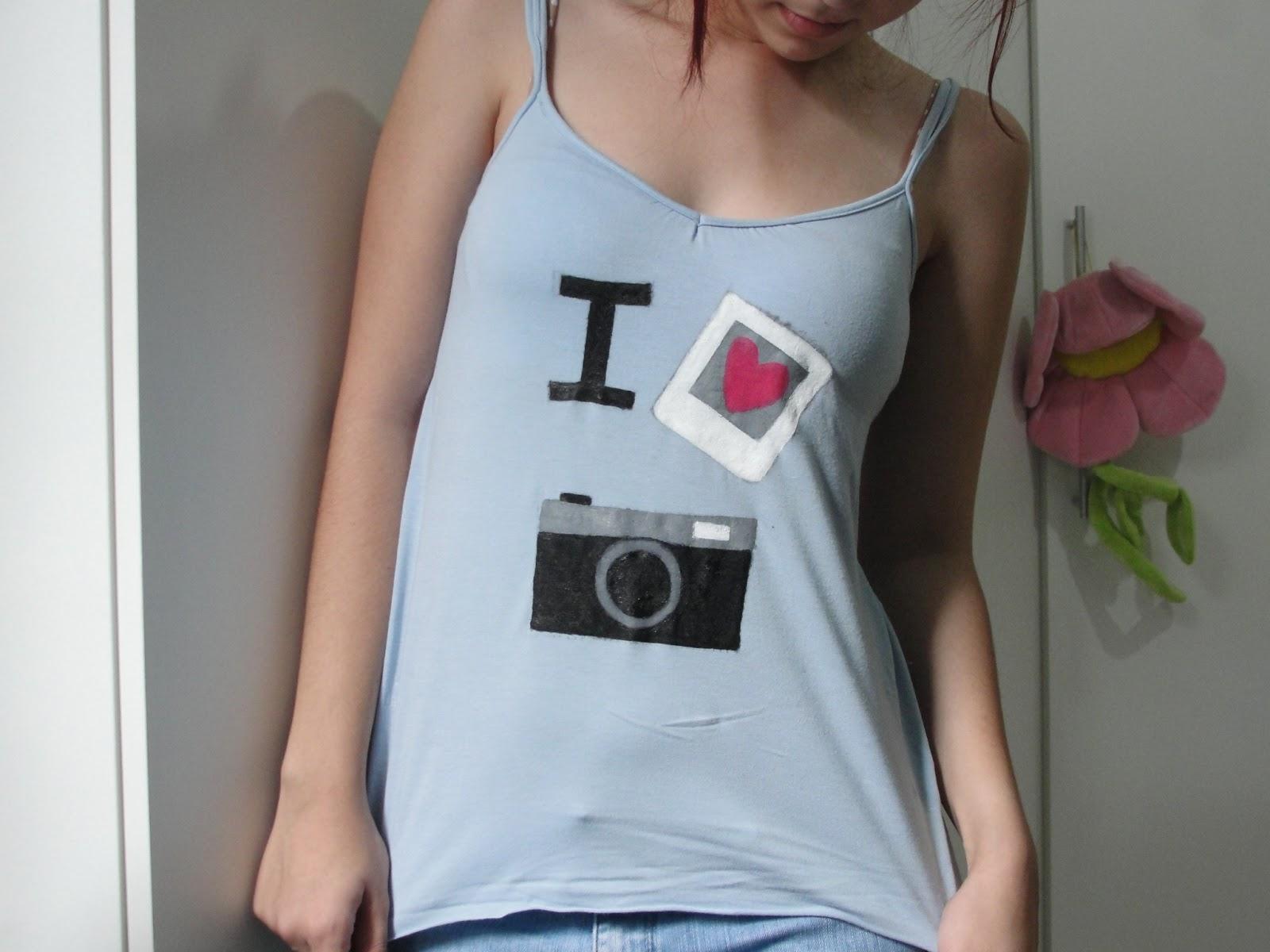 camisaa