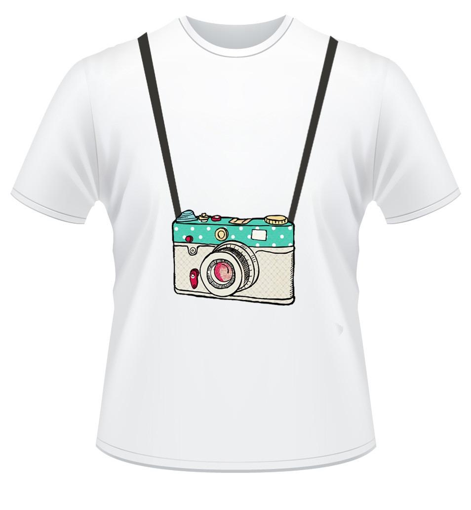 camiseta-fotografia-cmera-fotografo-infantil-e-adulto-15718-MLB20107739359_062014-F