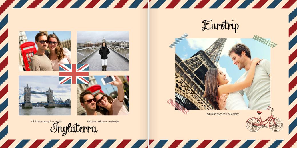 lembranças da europa2