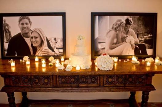 633216-Decoração-de-casamento-em-casa-dicas-fotos-10