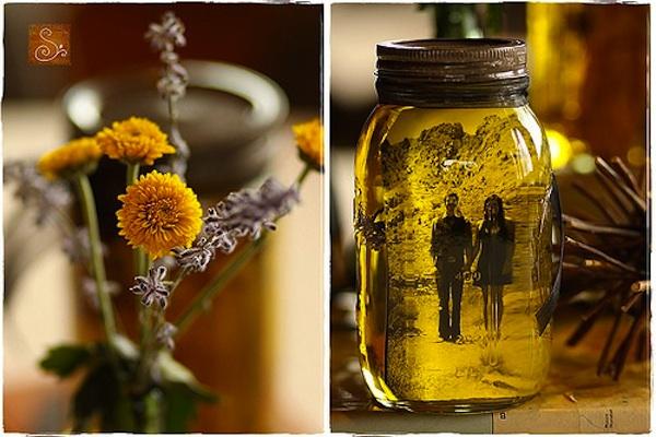 ideias decoracao casamento com fotos 009