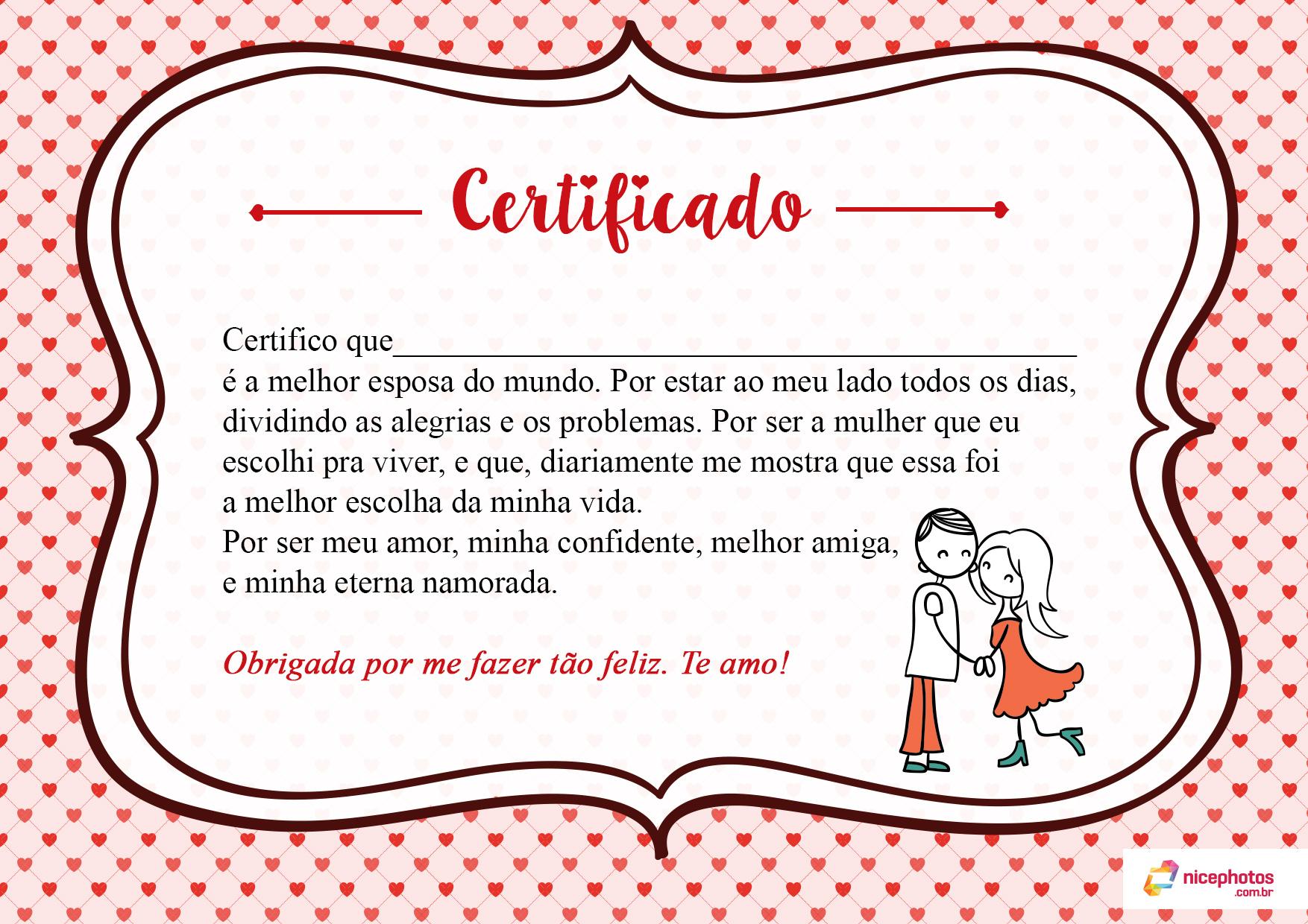 certificado_esposa