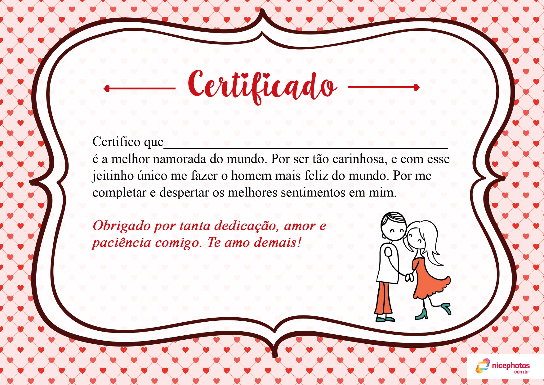 certificado_namorada