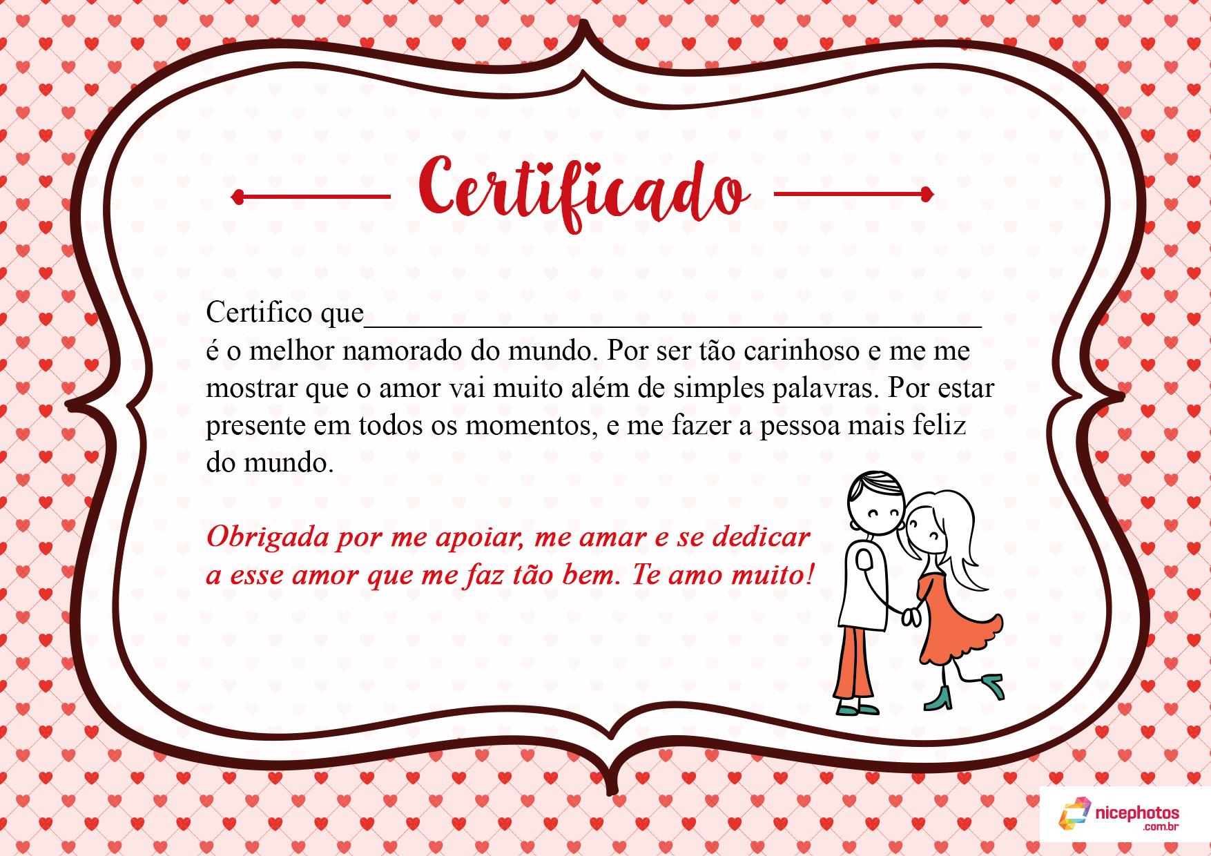 certificado_namorado
