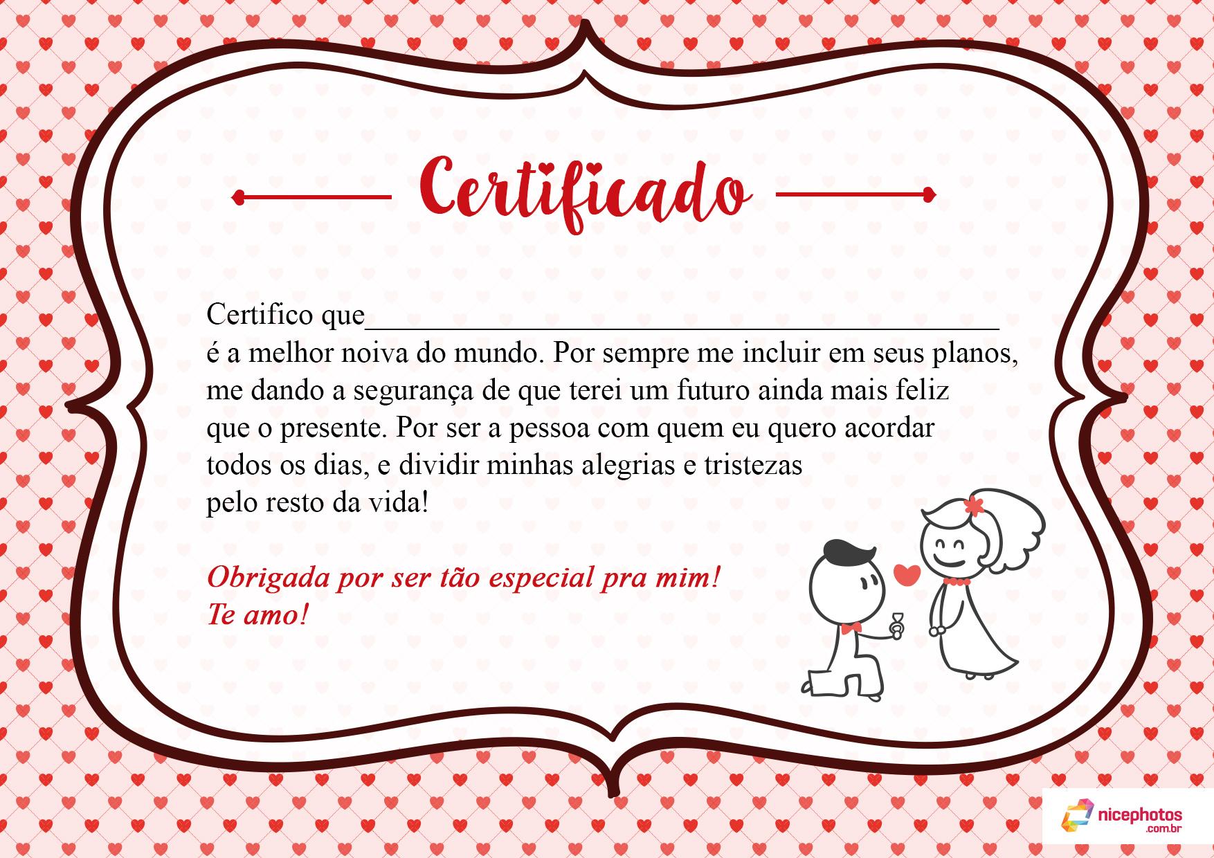 certificado_noiva