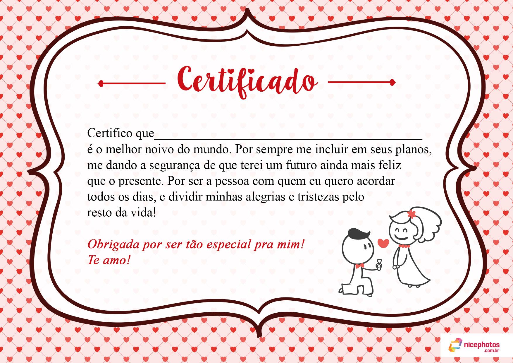 certificado_noivo