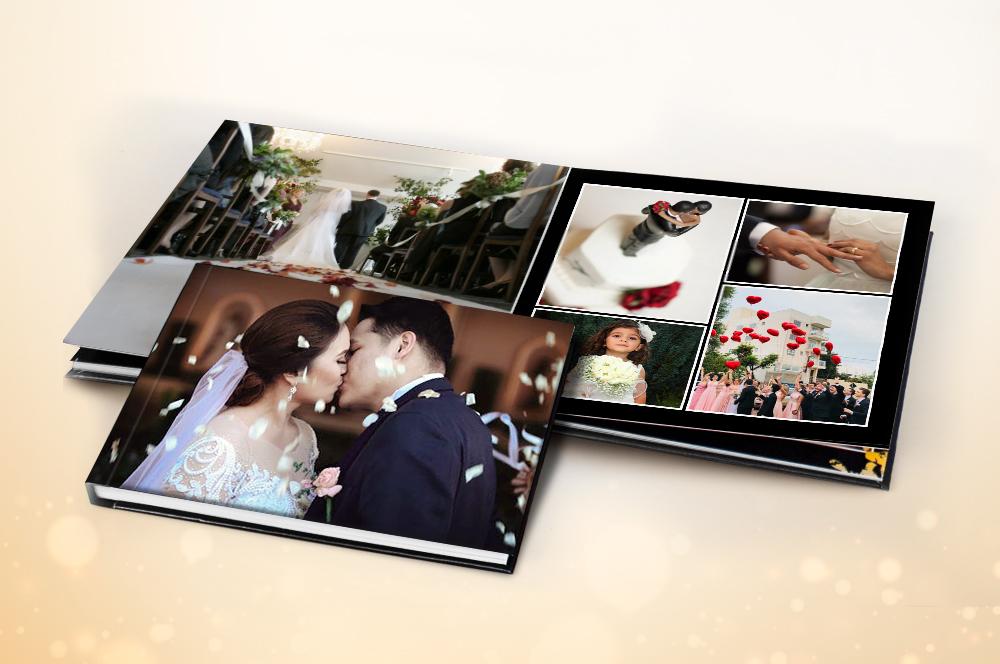 Afinal Vale A Pena Investir Um Fotolivro De Casamento