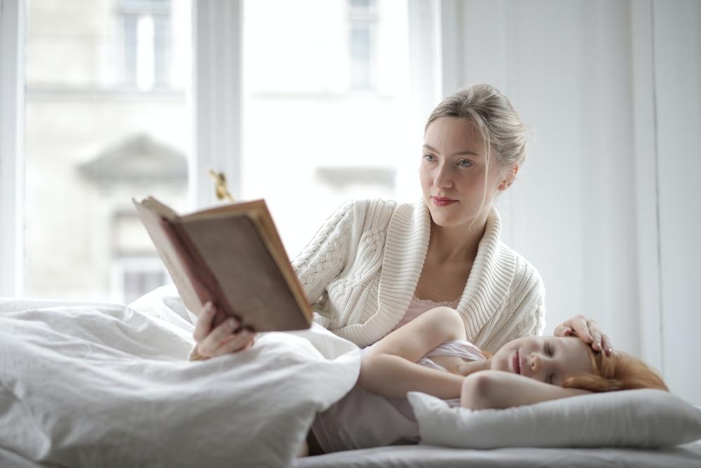 Livro Maternidade