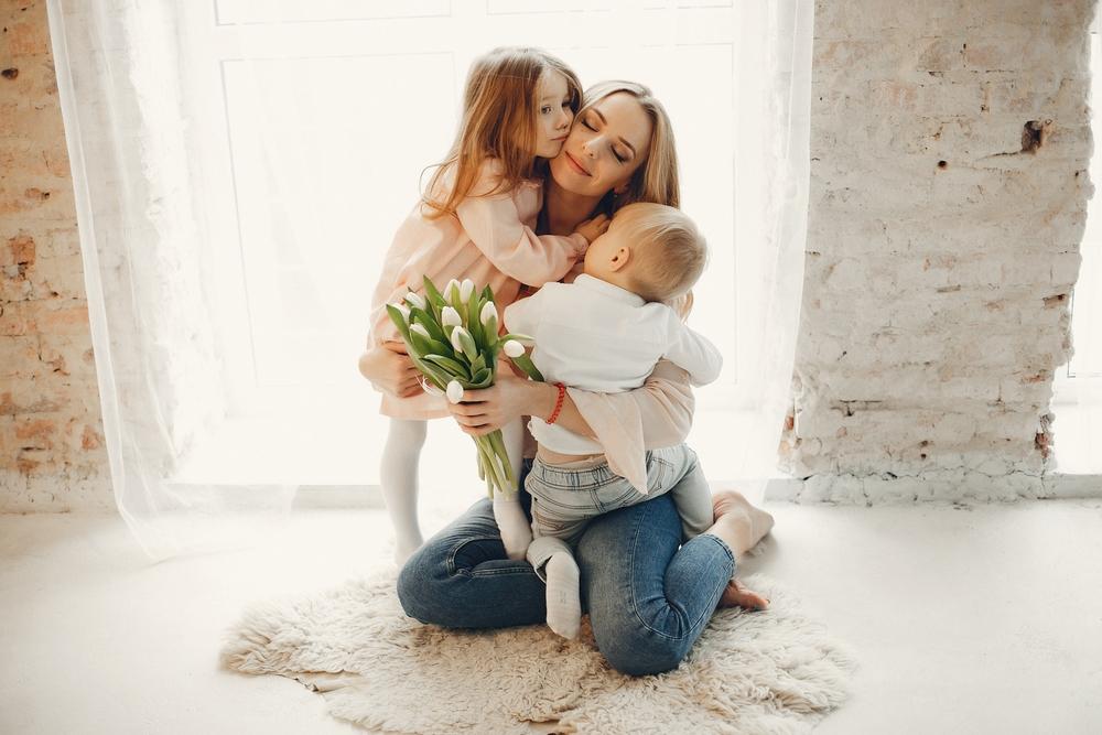 Surpresa Dia das Mães 01