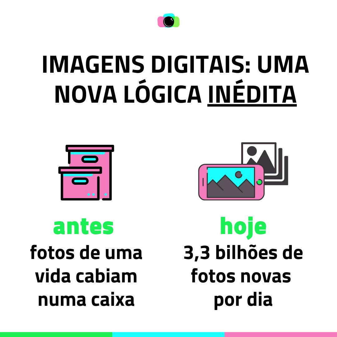 Academia03_FotosDigitais