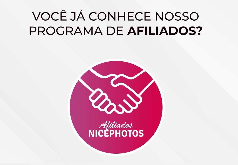 Afiliado_Nicephotos